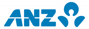 ANZ First home Buyers