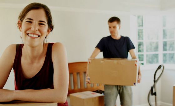 Make sure you check your finances before applying for a home loan