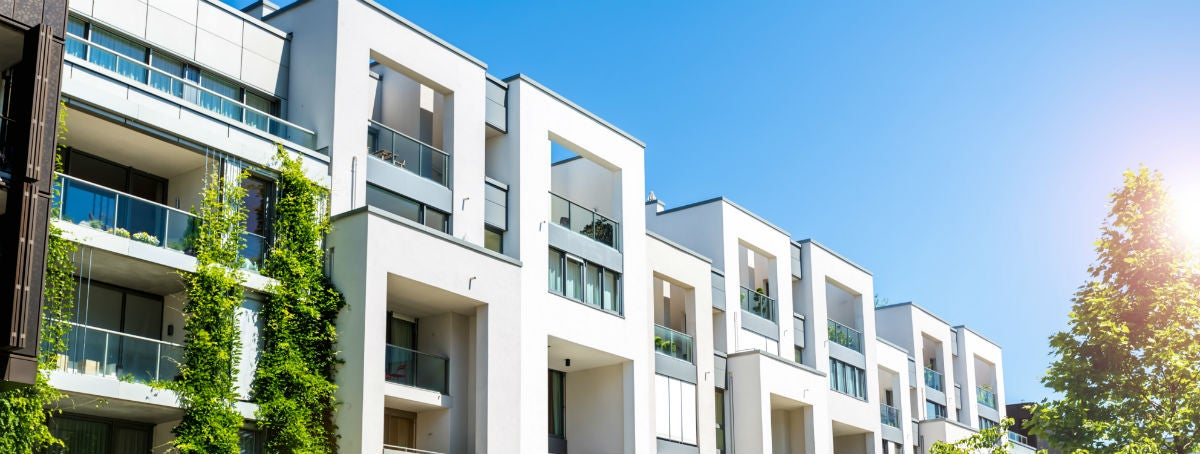 10 Tip Checklist For Buying An Apartment Or Unit Canstar