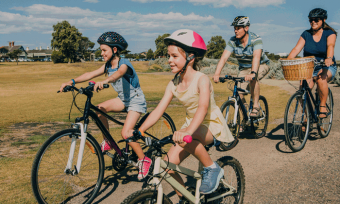 Save on family travel insurance with online comparisons