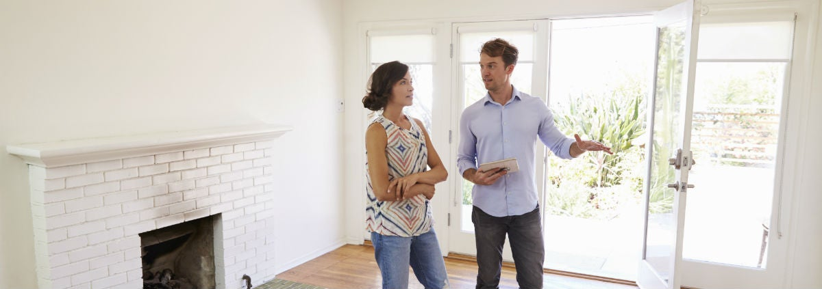 Selling your home without a real estate agent canstar - Selling your home without a realtor ...