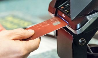 find out what credit cards rewards are