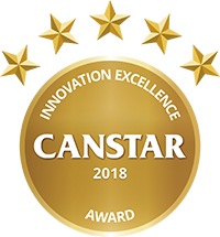 https://www.canstar.co.nz/wp-content/uploads/2018/04/CANSTAR-2018-Innovation-Excellence-Award-desktop.png