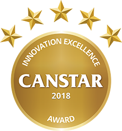 https://www.canstar.co.nz/wp-content/uploads/2018/04/CANSTAR-2018-Innovation-Excellence-Award-mobile.png