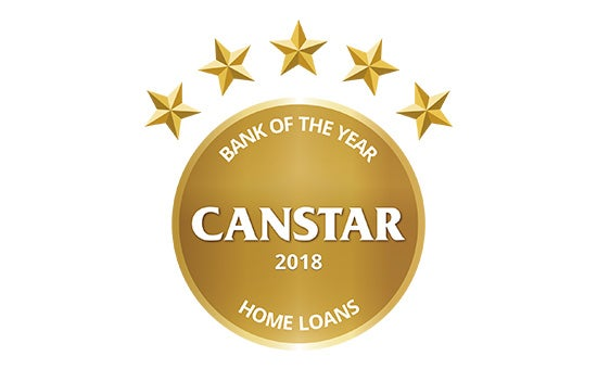 https://www.canstar.co.nz/wp-content/uploads/2018/04/Home-Loans-Bank-of-the-year.jpg