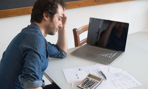 redundancy insurance may be your saviour