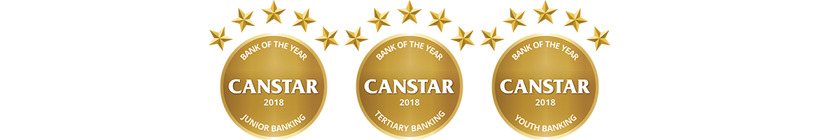 https://www.canstar.co.nz/wp-content/uploads/2018/05/Junior-youth-tertiary-banking-sr.png