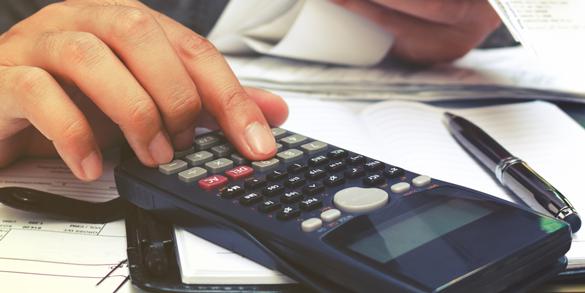 Make savings and transaction accounts work for you