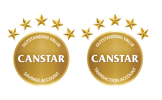 https://www.canstar.co.nz/wp-content/uploads/2018/05/Savinsgs-and-Transactions-SRR.png