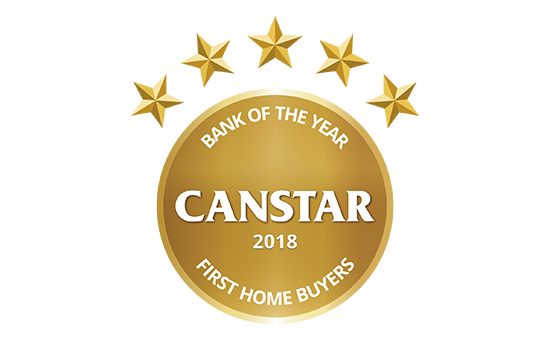 https://www.canstar.co.nz/wp-content/uploads/2018/06/First-Home-Buyers.png