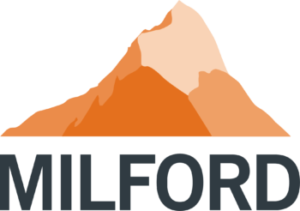 milford-asset-management