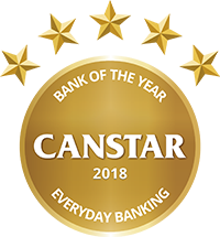 https://www.canstar.co.nz/wp-content/uploads/2018/07/200.png