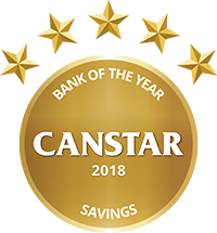 https://www.canstar.co.nz/wp-content/uploads/2018/07/Gold-2018-Bank-of-the-Year-Savings-200.png