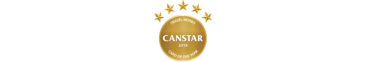 https://www.canstar.co.nz/wp-content/uploads/2018/07/travel-money-card-of-the-year-desktop.png