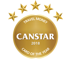 https://www.canstar.co.nz/wp-content/uploads/2018/07/travel-money-card-of-the-year-mobile.png