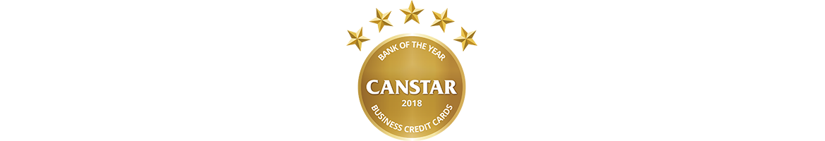 https://www.canstar.co.nz/wp-content/uploads/2018/08/Business-credit-card-desktop-v2-1.png