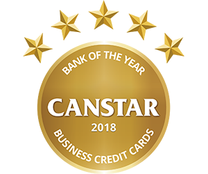 https://www.canstar.co.nz/wp-content/uploads/2018/08/Business-credit-card-mobile-v2.png