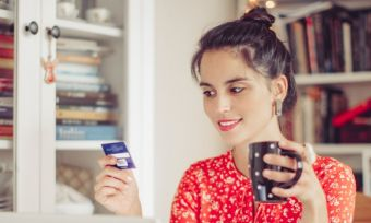 unpacking the business credit card fine print