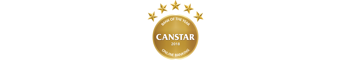 https://www.canstar.co.nz/wp-content/uploads/2018/09/Online-Banking-Award-Desktopv2.png