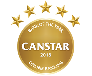 https://www.canstar.co.nz/wp-content/uploads/2018/09/Online-Banking-Award-Mobile.png