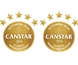 https://www.canstar.co.nz/wp-content/uploads/2018/09/Sav-Trans-Accounts-mobile.png