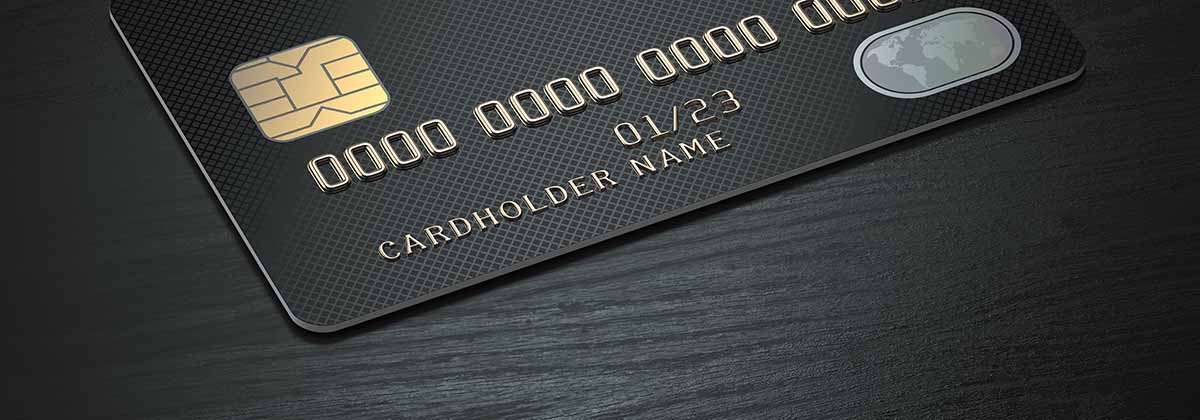 American Express Black Card: About the AMEX Centurion Card - Canstar