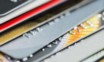 business credit cards stackl