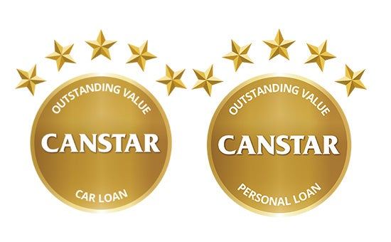 https://www.canstar.co.nz/wp-content/uploads/2018/12/Personal-Loans-Logo.jpg