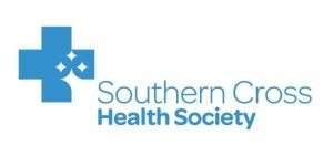 southern-cross-health-society