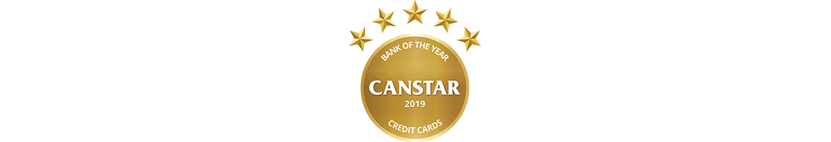 https://www.canstar.co.nz/wp-content/uploads/2019/01/Bank-of-the-Year-Credit-Cards-Desktop.png