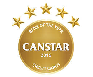 https://www.canstar.co.nz/wp-content/uploads/2019/01/Bank-of-the-year-credit-cards-mobile.png