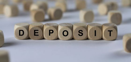 Can you save more money in a term deposit or an on-call account?