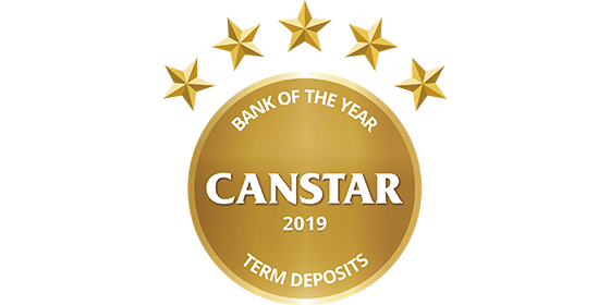 https://www.canstar.co.nz/wp-content/uploads/2019/02/Term-Deposits.png