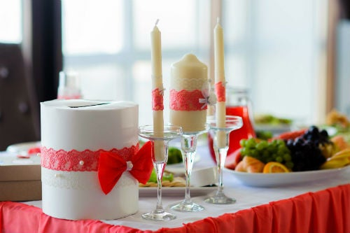How Much Do You Spend On Wedding Gift: Wedding Gifts: How Much Should You Spend On A Wedding Gift