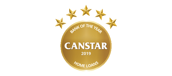https://www.canstar.co.nz/wp-content/uploads/2019/04/2019-Home-Loans-Award.png