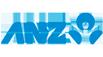 Canstar ANZ logo