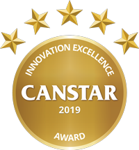 https://www.canstar.co.nz/wp-content/uploads/2019/04/CANSTAR-2019-Innovation-Excellence-Award_logo.png