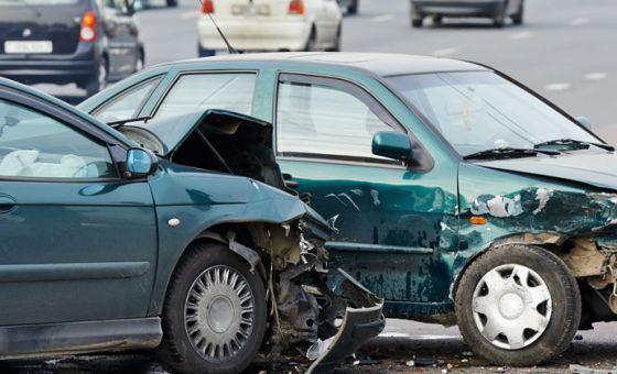 Car-Insurance-NZ