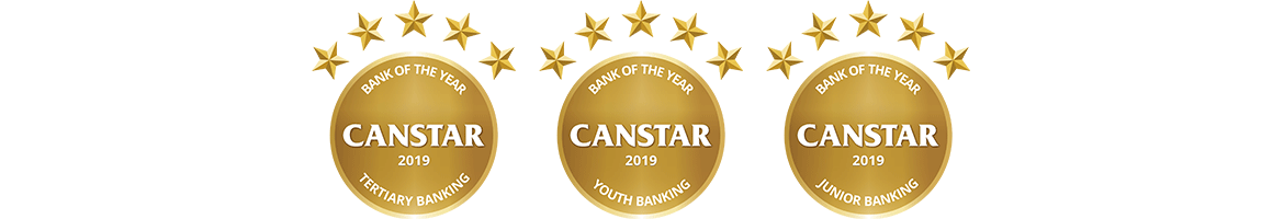 https://www.canstar.co.nz/wp-content/uploads/2019/05/Junior-and-Youth.png