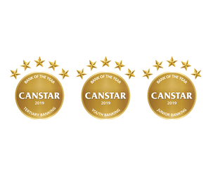 https://www.canstar.co.nz/wp-content/uploads/2019/05/Youth-and-Junior-Banking.png