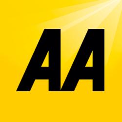 AA Car Inurance