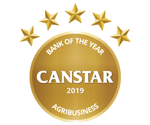 https://www.canstar.co.nz/wp-content/uploads/2019/06/Agribusiness-2019.png