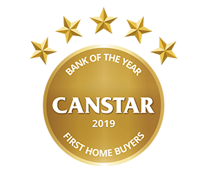 https://www.canstar.co.nz/wp-content/uploads/2019/06/First-Home-Buyers-Award-NZ.png