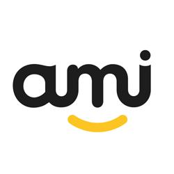AMI car insurance