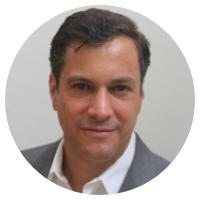Travelex Australia and New Zealand Commercial Director, Darren Brown