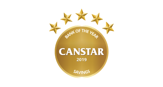 https://www.canstar.co.nz/wp-content/uploads/2019/07/Customer-Sat-Landing-Page-Logo-1.png