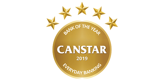 https://www.canstar.co.nz/wp-content/uploads/2019/07/Everyday-Banking-Award.png