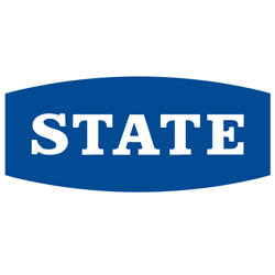 State Car Insurance