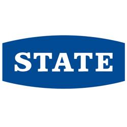 State Car Insurance