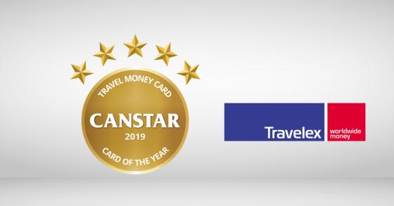 Travelex-2019-Winner